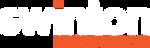 footer-swinton-logo.png