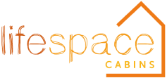 LifeSpace Cabins Contact Life Space Cabi