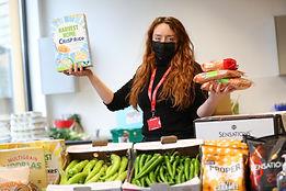 Foodbank Teviot Laura McHugh.jpg