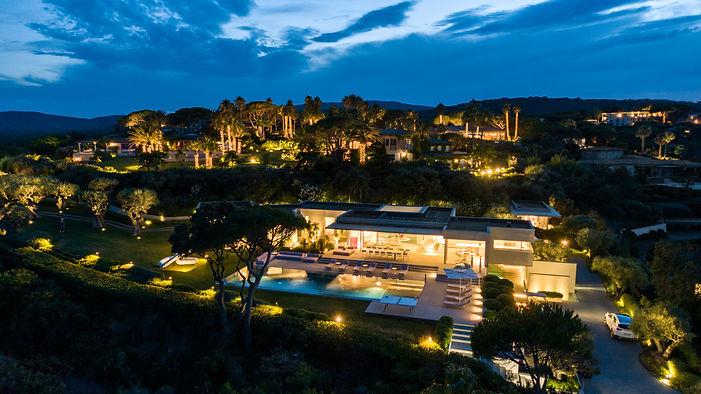 St_Tropez_House-Villa-Ama.jpg