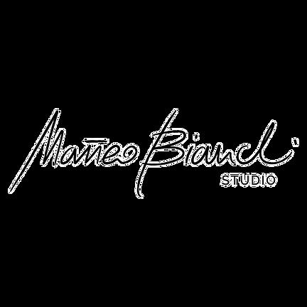 Matteo-logo-adjusted-K_edited.png