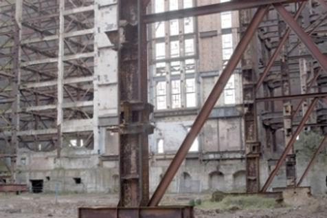 inside-view-of-battersea-power-station.j