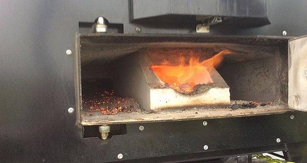 biomass-boiler-1-c2m800.jpg