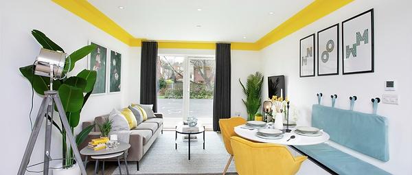 The Gade - New Build Homes in Hemel Hempstead _ Hill-2.png