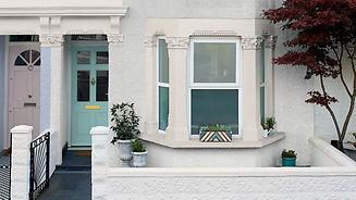 teal-front-door-white-house.jpg