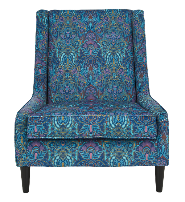 Polly Fabric Accent Chair, £709 (pictured)_edited.png