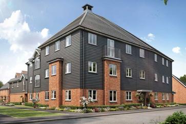 Houses for Sale in Horsham _ The Linden Collection at Kilnwood Vale _ Linden Homes-22.png