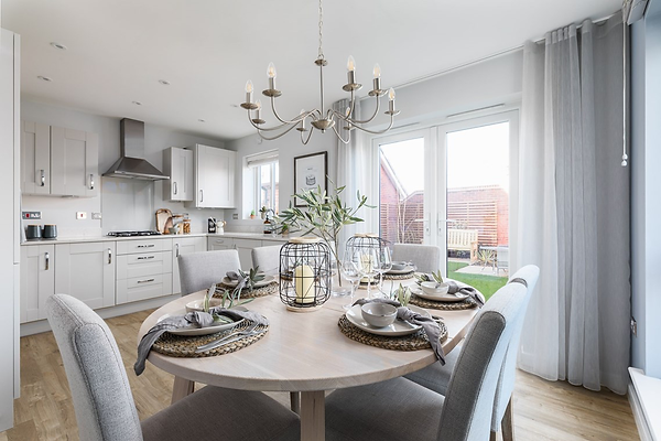 Oxfordshire from Bellway Homes-1.tif