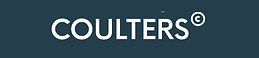 Coulters Logo.png