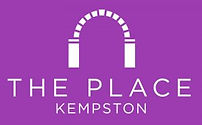 Storey-Homes-The-Place-Kempston-Logo2-30
