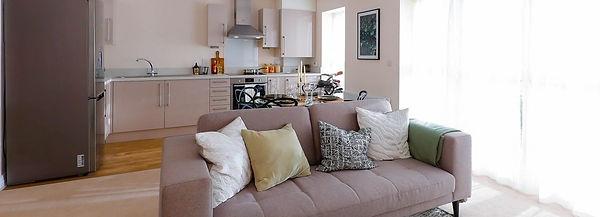 forster-oaks-apartment-2-1190x430.jpg