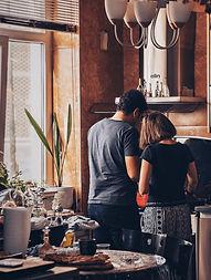 Hosting Partners-7.jpg