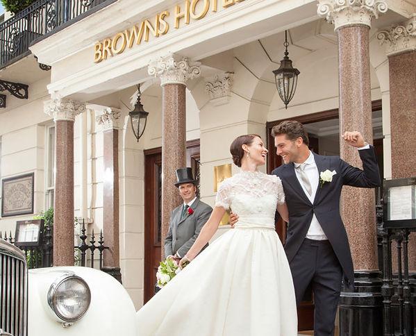 Browns-Hotel-Wedding-Brochure_LR-1.jpg