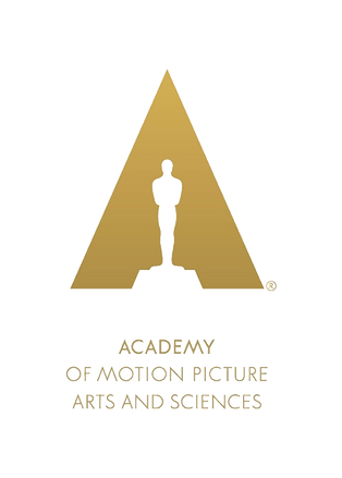 the-academy-oscars-new-logo-2_edited.png