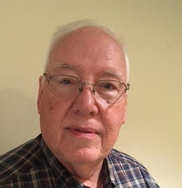 Bill Colson
