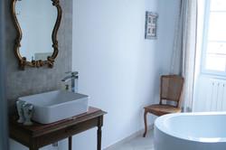 CH 5 Salle de bain - 1_small