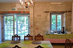 Отель Domaine des Douves, Франция, семинары, конференции, тренинги, корпоративное обучение