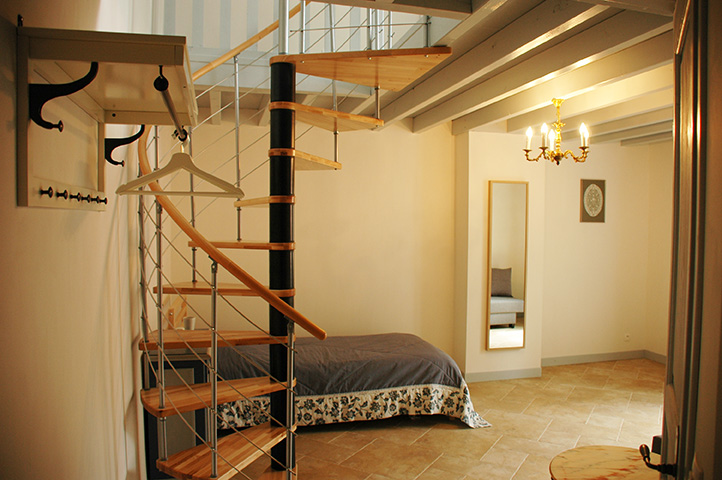 нижняя комната 5 1_small