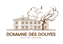 Logo_DdD fond trqnsparent.png