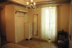комната 8  (3)_small