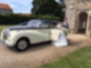 Baconsthorpe castle wedding.JPG