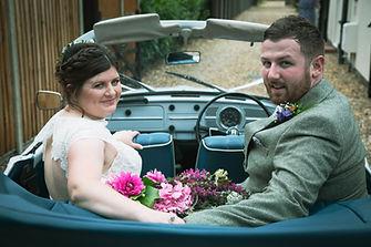 wedding-1-99 (1).jpg