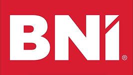 BNI logo.jpeg