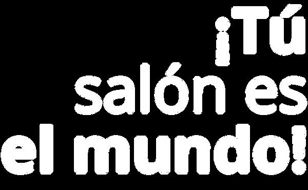 Tu_salón_es_el_mundo.png