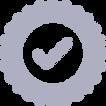 Certificaciones Cindehu