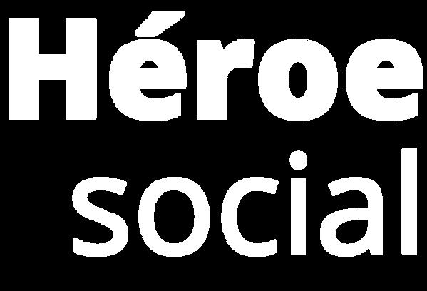 Héroe Social.png