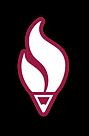 Logotipo_WEB_edited.png
