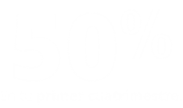 50 %.png