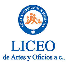 img_logo-liceo.jpg