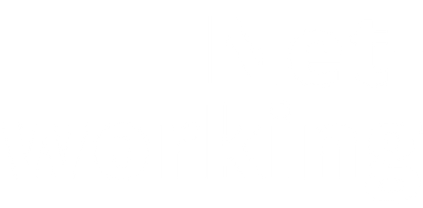 Net Working.png
