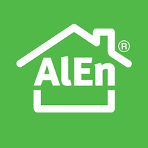 AlEn-Logo.png