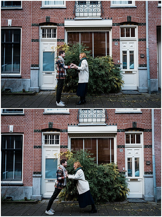 Loveshoot Amsterdam27.jpg