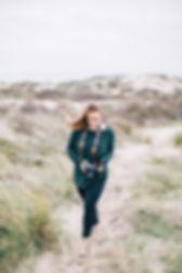 Melissa Vermeulen | Trouwfotografie en trouwfilms Leiden