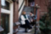 Loveshoot Amsterdam2.jpg