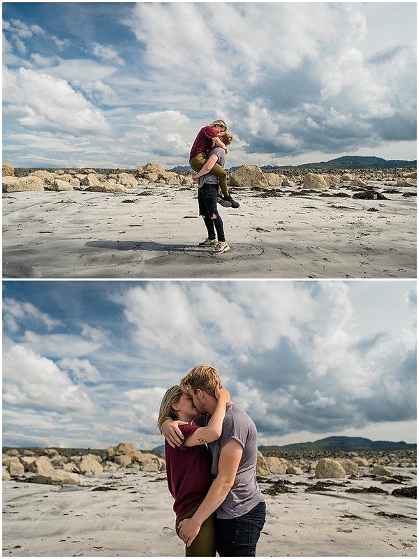 Eva & Thomas - Schotland32.jpg