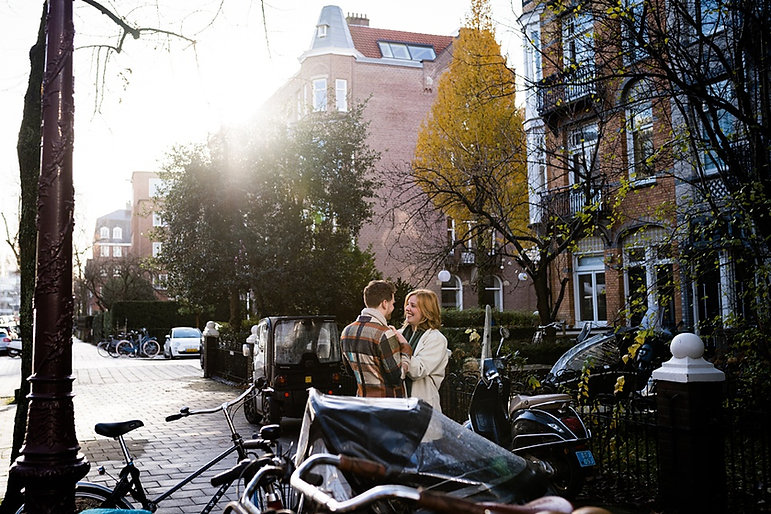 Loveshoot Amsterdam12.jpg