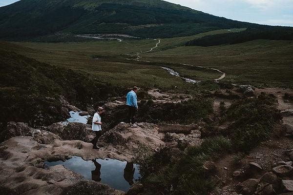 Eva & Thomas - Schotland9.jpg