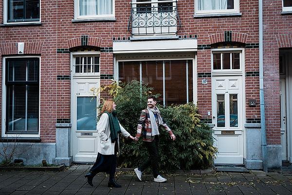 Loveshoot Amsterdam45.jpg