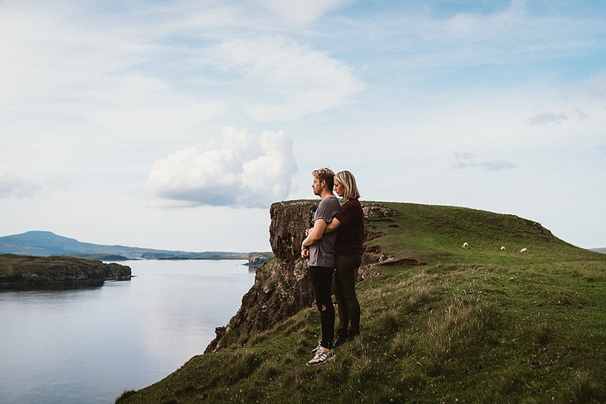 Eva & Thomas - Schotland8.jpg