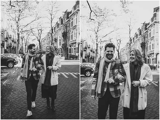 Loveshoot Amsterdam44.jpg