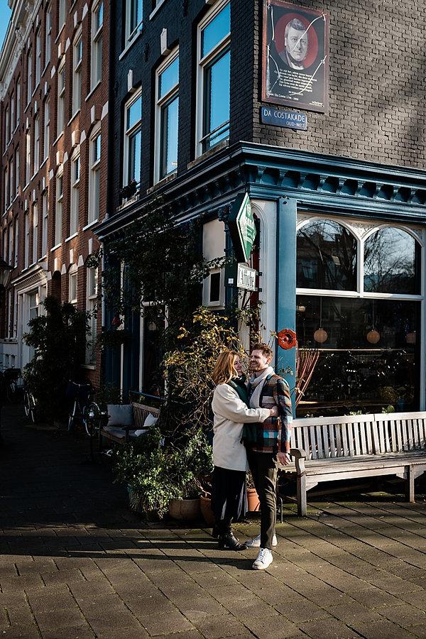 Loveshoot Amsterdam43.jpg