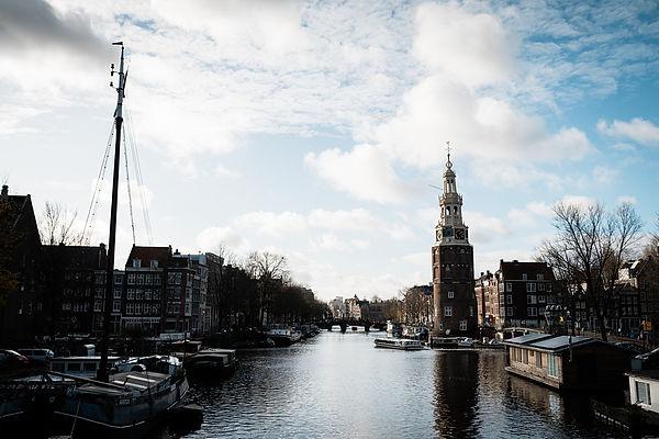 Loveshoot Amsterdam39.jpg