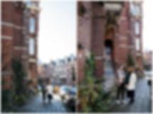 Loveshoot Amsterdam1.jpg