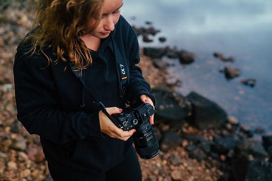 Melissa Vermeulen