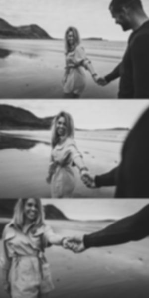 Melissa Vermeulen Film & Fotografie love