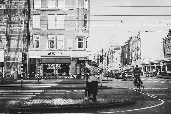 Loveshoot Amsterdam22.jpg